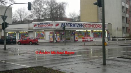 concord matratzen berlin matratzen concord matratzen betten oranienplatz 1 kreuzberg berlin. Black Bedroom Furniture Sets. Home Design Ideas